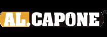 Sklep marketingowy AL.CAPONE